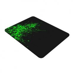 Mousepad game X3 hình Razer Game (25 x 32 x 0.4cm)