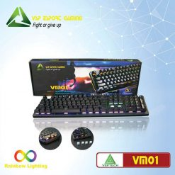 ban-phim-co-vsp-esport-vm01-led